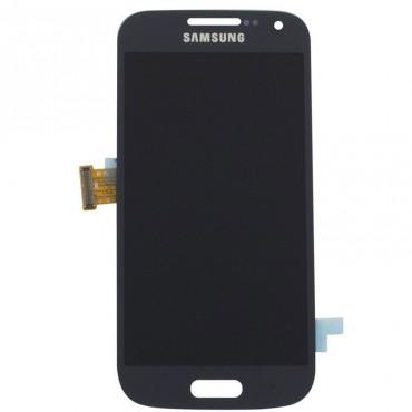 Samsung Galaxy S4 i9500 LCD Refurbished - Grade B - Black