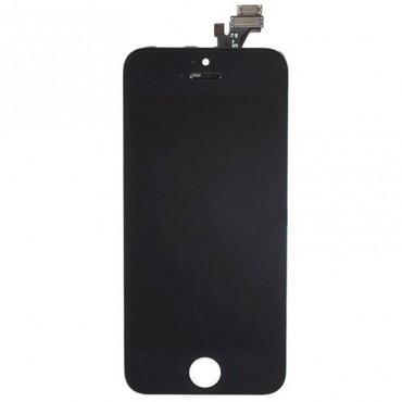 IPhone 5 LCD Refurbished - Grade B  - Black