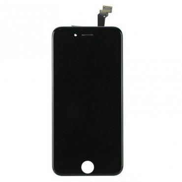 iPhone 6 LCD Refurbished - Grade B  - Black