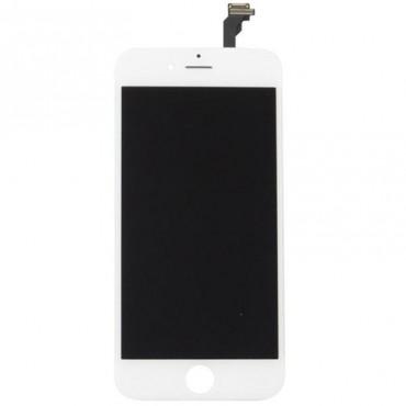 iPhone 6 LCD Refurbished - Grade B  - White