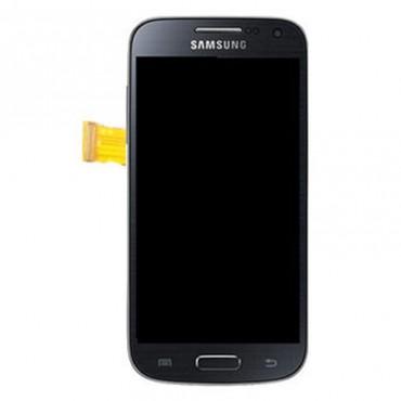Samsung Galaxy S4 Mini I9190 LCD Refurbished - Grade B - Black