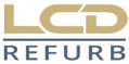 LCD Refurb